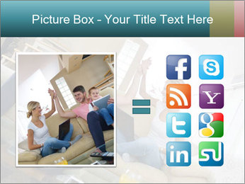 0000077498 PowerPoint Template - Slide 21