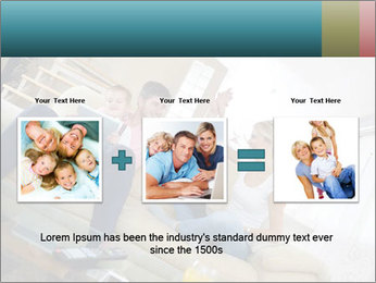 0000077498 PowerPoint Template - Slide 22