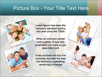 0000077498 PowerPoint Templates - Slide 24