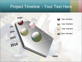 0000077498 PowerPoint Template - Slide 26