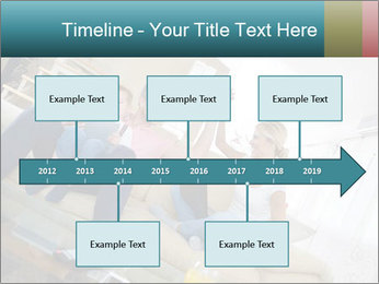 0000077498 PowerPoint Template - Slide 28