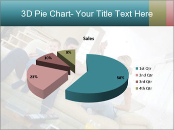 0000077498 PowerPoint Template - Slide 35