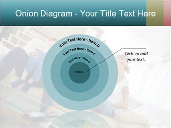 0000077498 PowerPoint Templates - Slide 61