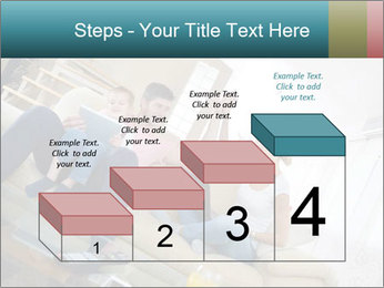 0000077498 PowerPoint Template - Slide 64
