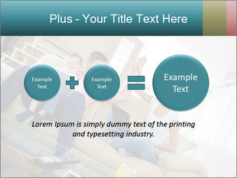 0000077498 PowerPoint Template - Slide 75