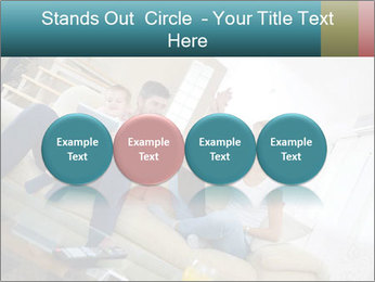 0000077498 PowerPoint Templates - Slide 76