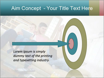 0000077498 PowerPoint Template - Slide 83
