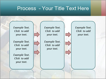 0000077498 PowerPoint Template - Slide 86