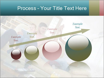 0000077498 PowerPoint Templates - Slide 87