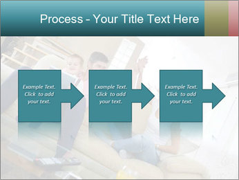 0000077498 PowerPoint Templates - Slide 88