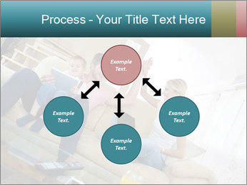 0000077498 PowerPoint Templates - Slide 91