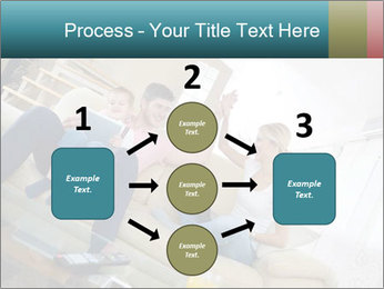 0000077498 PowerPoint Templates - Slide 92