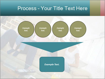 0000077498 PowerPoint Templates - Slide 93