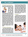 0000077498 Word Templates - Page 3