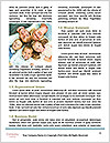0000077498 Word Templates - Page 4