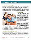 0000077498 Word Templates - Page 8