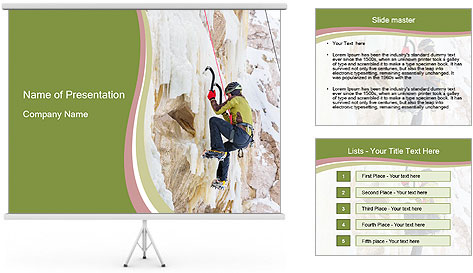 0000077499 PowerPoint Template