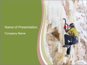 0000077499 PowerPoint Templates - Slide 1