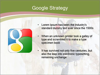0000077499 PowerPoint Templates - Slide 10