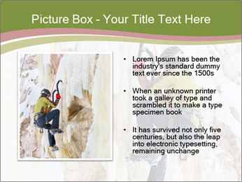 0000077499 PowerPoint Templates - Slide 13