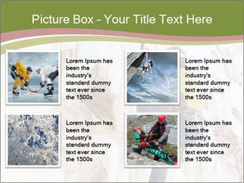 0000077499 PowerPoint Templates - Slide 14