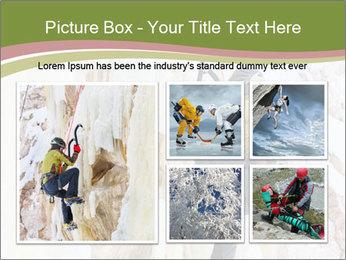 0000077499 PowerPoint Templates - Slide 19