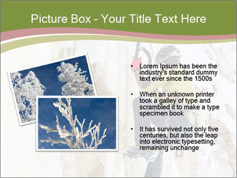 0000077499 PowerPoint Template - Slide 20