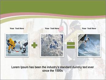 0000077499 PowerPoint Templates - Slide 22