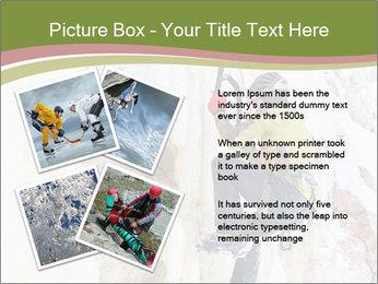 0000077499 PowerPoint Templates - Slide 23