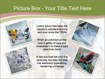 0000077499 PowerPoint Template - Slide 24