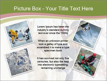 0000077499 PowerPoint Templates - Slide 24