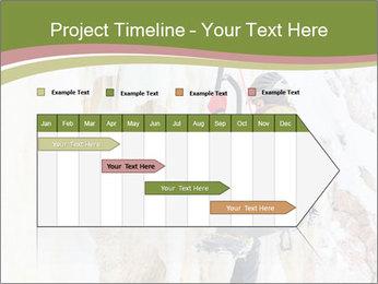 0000077499 PowerPoint Templates - Slide 25