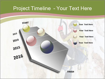 0000077499 PowerPoint Template - Slide 26