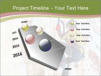 0000077499 PowerPoint Templates - Slide 26