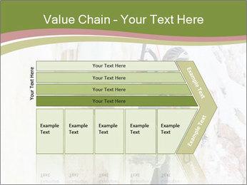 0000077499 PowerPoint Templates - Slide 27