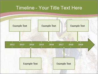 0000077499 PowerPoint Templates - Slide 28