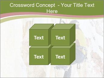 0000077499 PowerPoint Templates - Slide 39