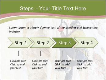 0000077499 PowerPoint Templates - Slide 4