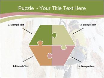 0000077499 PowerPoint Templates - Slide 40
