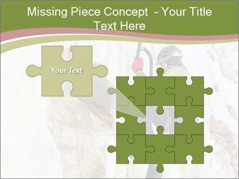 0000077499 PowerPoint Templates - Slide 45