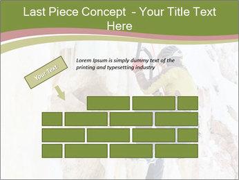 0000077499 PowerPoint Templates - Slide 46