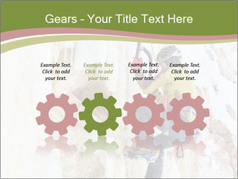 0000077499 PowerPoint Template - Slide 48