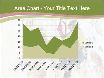 0000077499 PowerPoint Templates - Slide 53