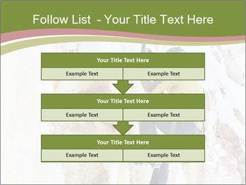 0000077499 PowerPoint Templates - Slide 60