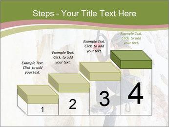 0000077499 PowerPoint Templates - Slide 64