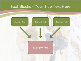 0000077499 PowerPoint Templates - Slide 70