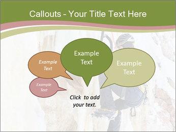 0000077499 PowerPoint Templates - Slide 73