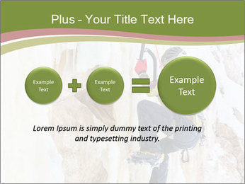 0000077499 PowerPoint Template - Slide 75