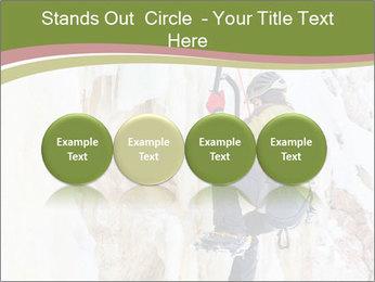 0000077499 PowerPoint Templates - Slide 76