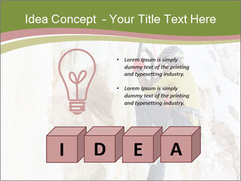 0000077499 PowerPoint Template - Slide 80